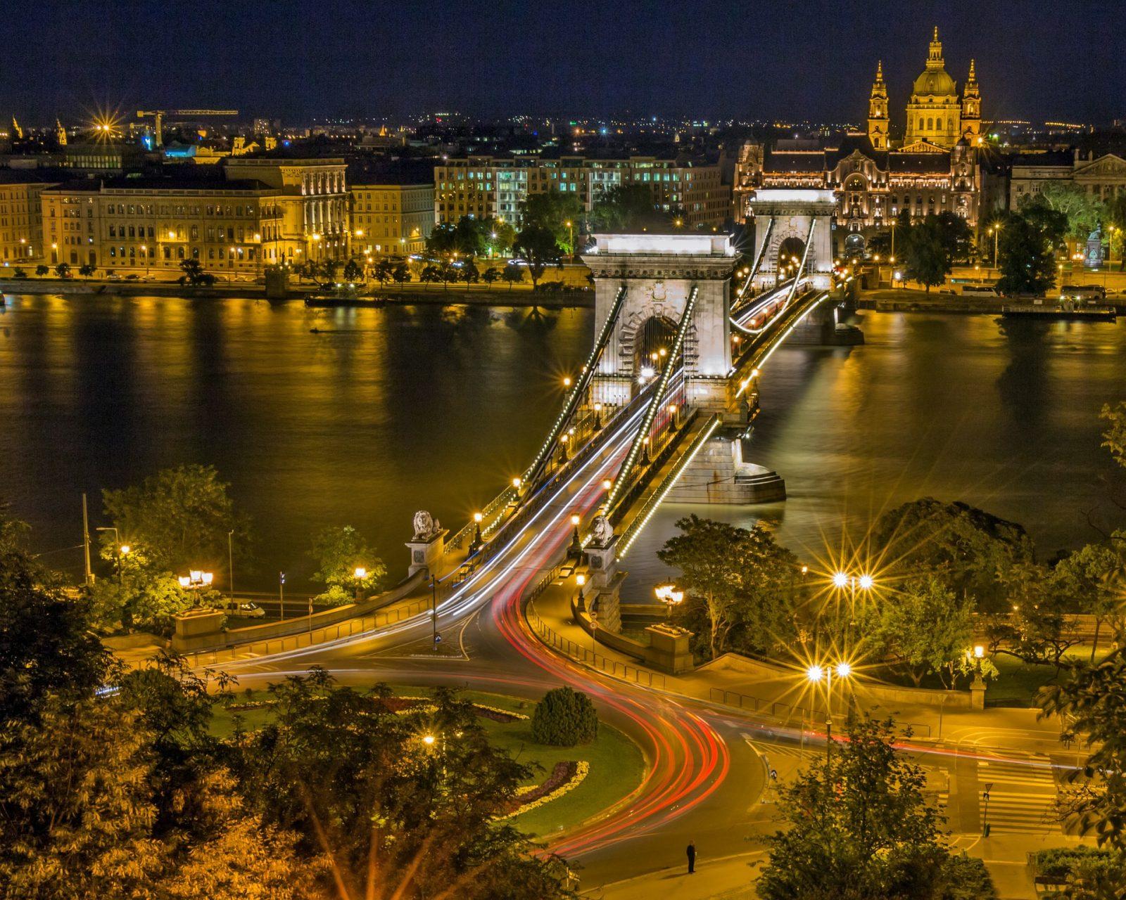 munkásszállók Budapest1_2