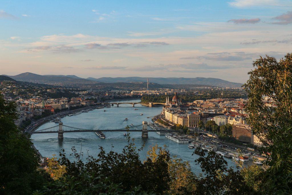 munkásszállók Budapest1_1